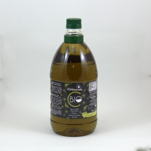 Campopineda BIO ( 4 x 2 litros )
