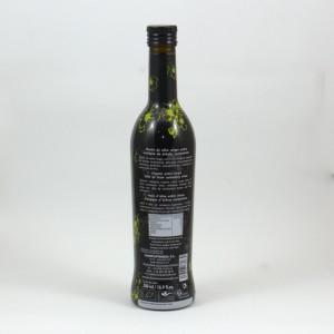 Campopineda BIO ( 12 x 500 ml )