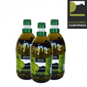 Cosecha Nov 2020 ( 4 x 2 litros )