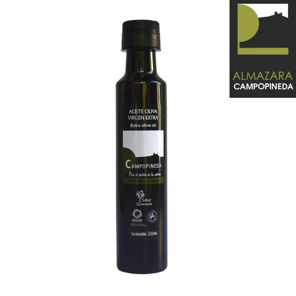 Cosecha Nov 2020 ( 20 x 250 ml )